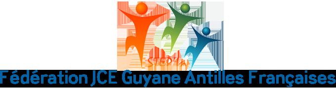 Fédération JCE Guyane et Antilles Françaises